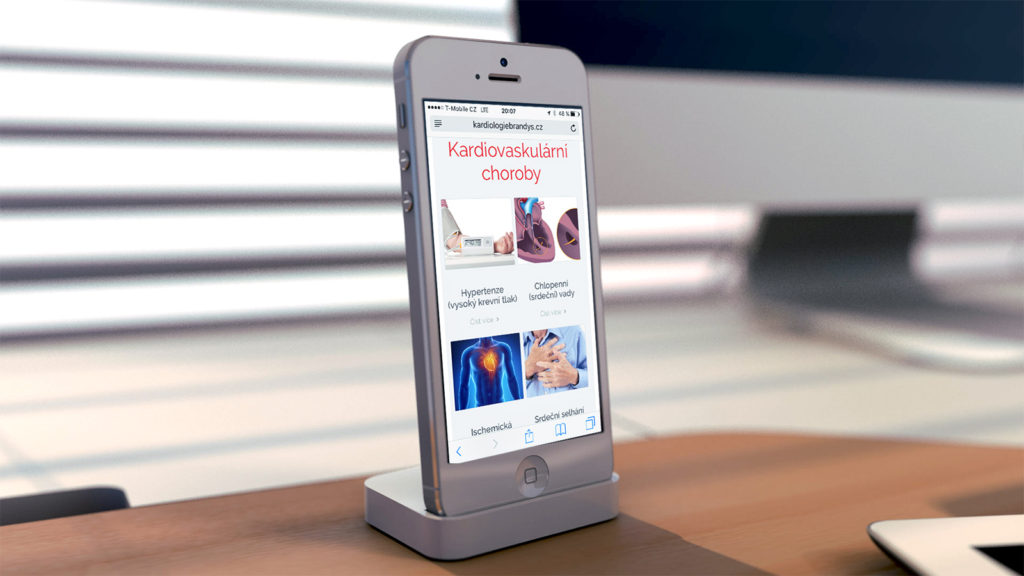 iphone-nemoci