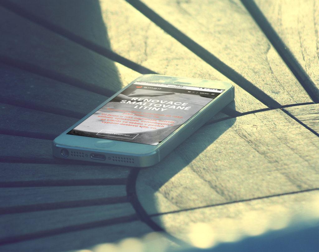 renovace-iphone
