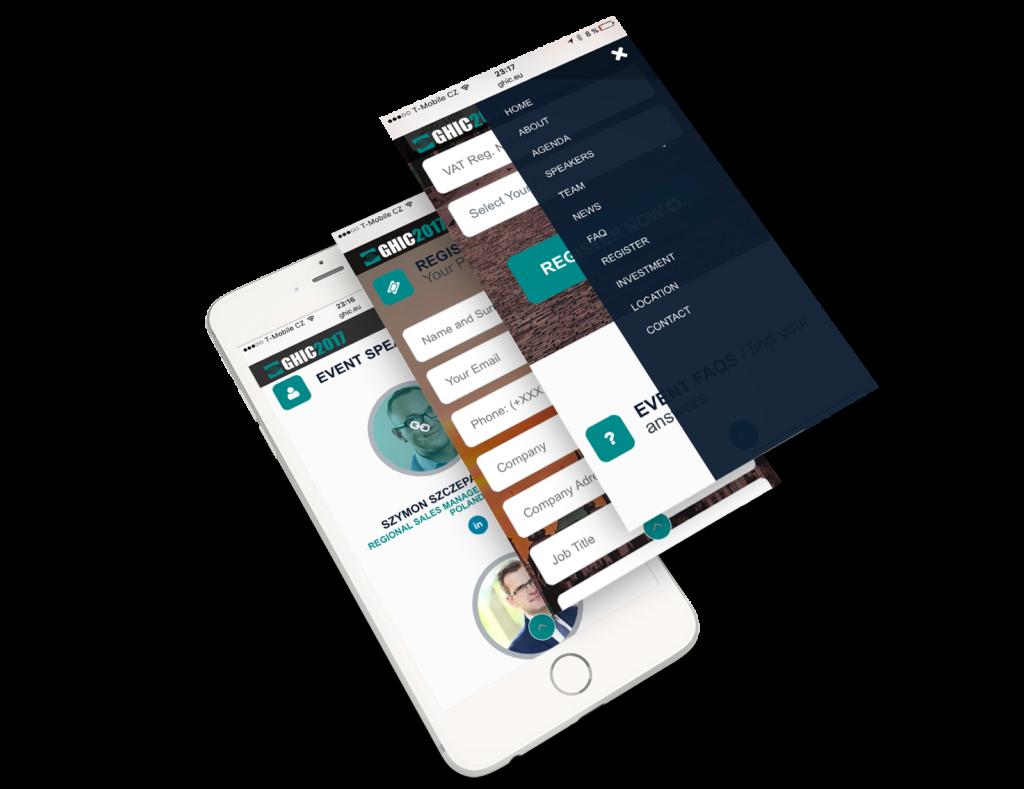 ghic_iphone-6-app-screen-psd-mockup_1600