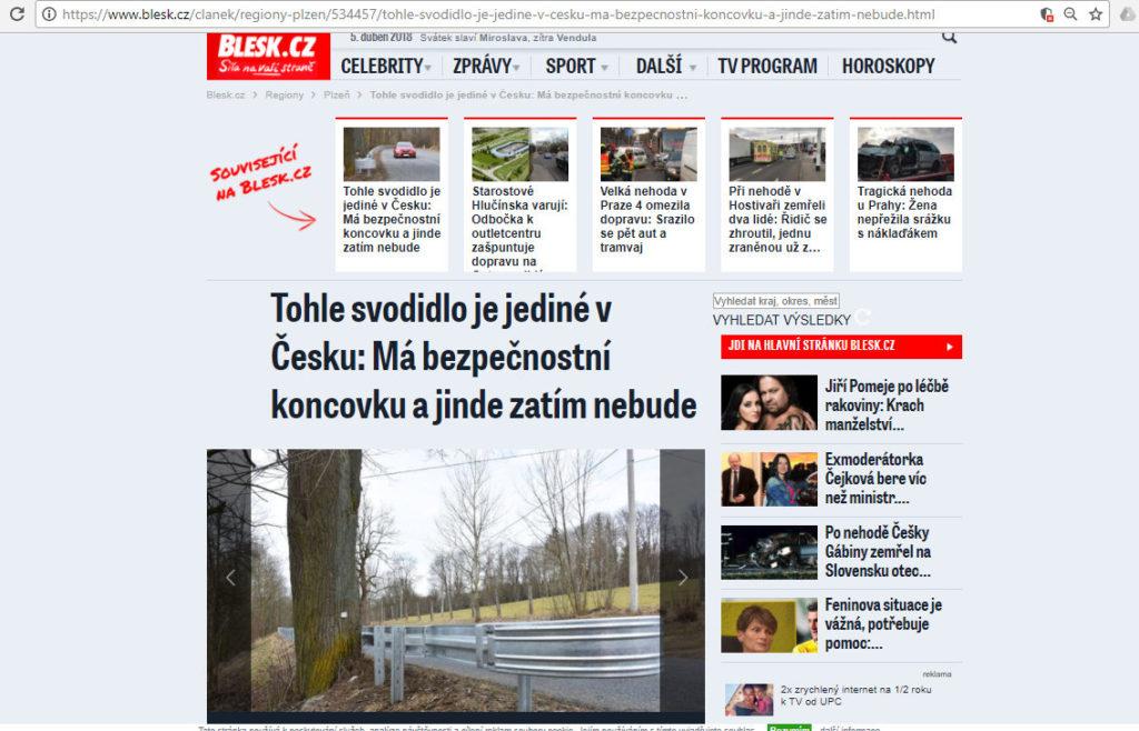 Blesk_Přimda