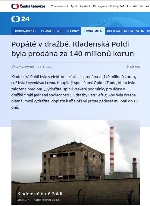 dražba_poldi