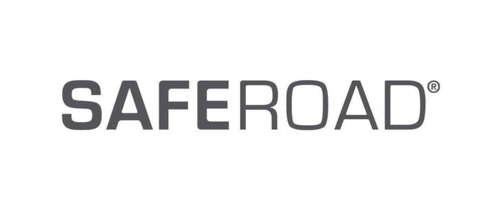 logo-saferoad